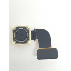 Камера для Sony Tablet Z оригинал б/у