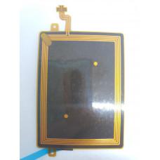 Шлейф NFC для Sony Tablet Z оригинал б/у