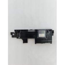 Динамик полифонический для Sony Z1 Compact оригинал б/у