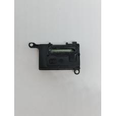Динамик полифонический для Sony Z5 Compact оригинал б/у