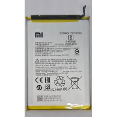 Аккумулятор Xiaomi Redmi 9а оригинал новый