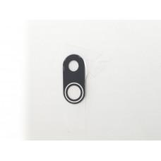 Стекло камеры Xiaomi Redmi 8a