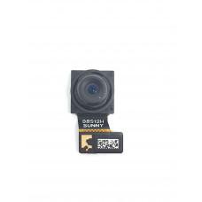 Камера вторая для Xiaomi Mi A3 оригинал новая