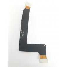 Шлейф межплатный для Xiaomi Mi 4c оригинал б/у