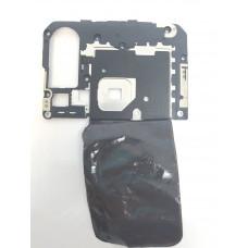 Средняя часть для Xiaomi Mi8 оригинал б/у