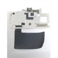 Средняя часть для Xiaomi Mi Max 3 оригинал новая