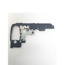 Средняя часть для Xiaomi Redmi Note 7 оригинал новая