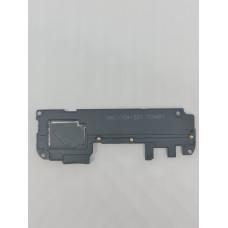 Динамик полифонический для Xiaomi Mi 5c  оригинал б/у
