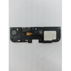 Динамик звонок для Xiaomi Mi 8 Lite оригинал