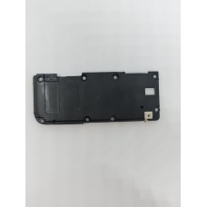 Динамик звонок для Xiaomi Mi 9 Lite