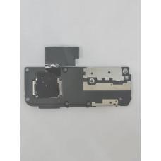 Динамик звонок для Xiaomi Mi 9 SE  оригинал