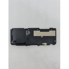 Динамик полифонический для Xiaomi Mi 9t Pro оригинал новый