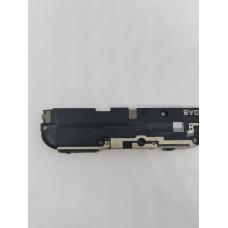 Динамик полифонический для Xiaomi Mi A2 Lite оригинал б/у