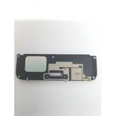 Динамик полифонический для Xiaomi Mi6 оригинал б/у