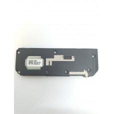 Динамик звонок для Xiaomi Mi 8 оригинал