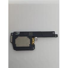 Динамик полифонический для Xiaomi Mi A2 оригинал новый