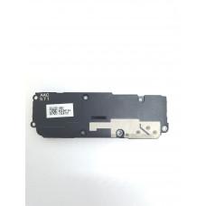 Динамик полифонический для Xiaomi Mi A3 оригинал новый