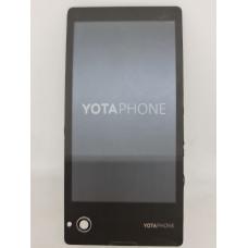 Дисплей в рамке для YotaPhone E-lnk оригинал